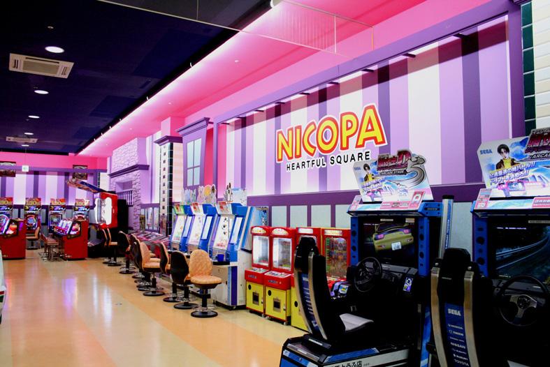 NICOPA岡崎店-015
