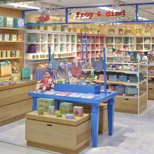 東急ハンズ8F-froy & dind-001