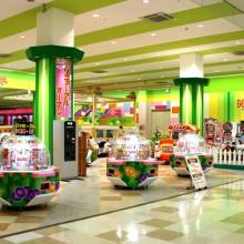 NICOPA岡崎店-003