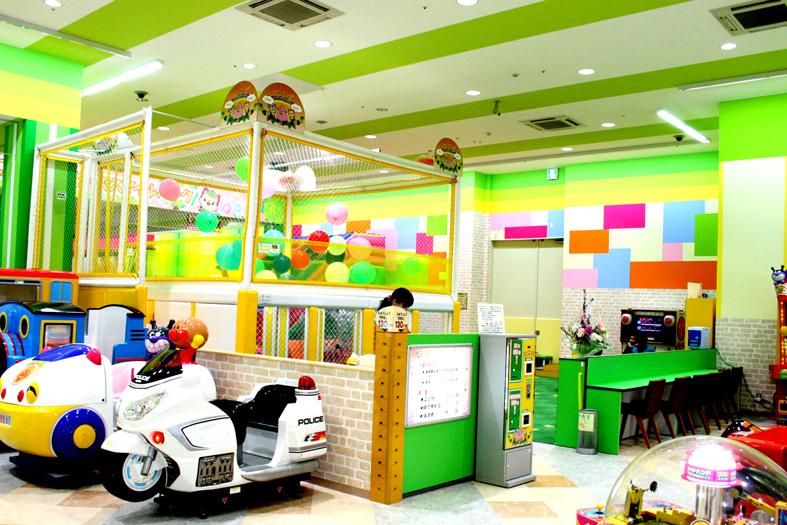 NICOPA岡崎店-024