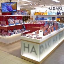 東急ハンズ4F-HADAKI-001