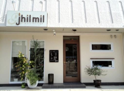 hair design jhilmil-001
