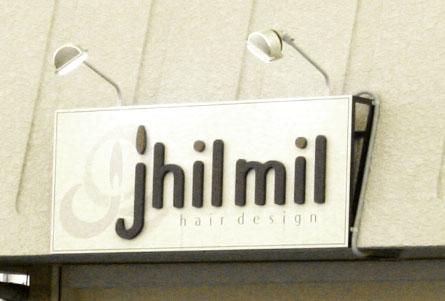 hair design jhilmil-002