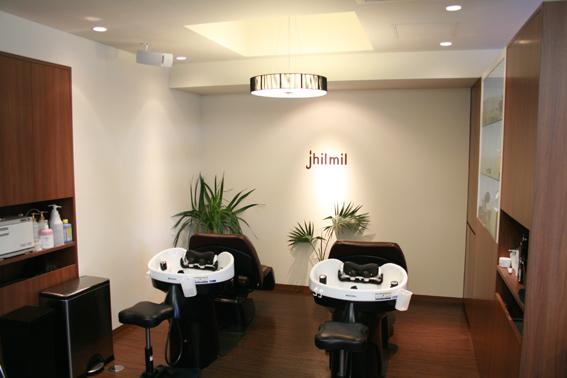 hair design jhilmil-006