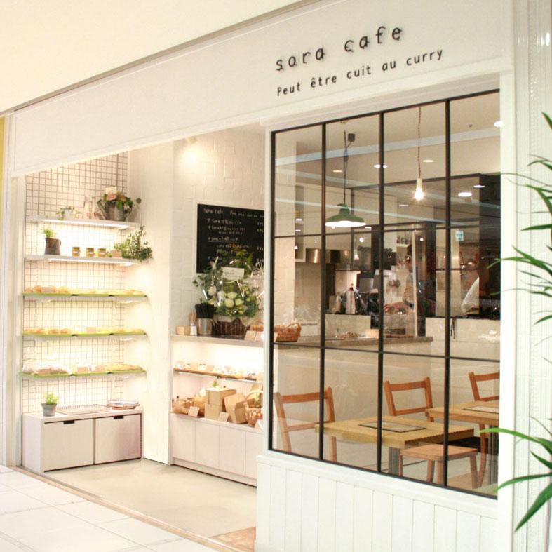 sora cafe-002