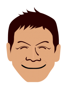 渡邉アイコン